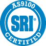 Registered Company ISO 9001:2000